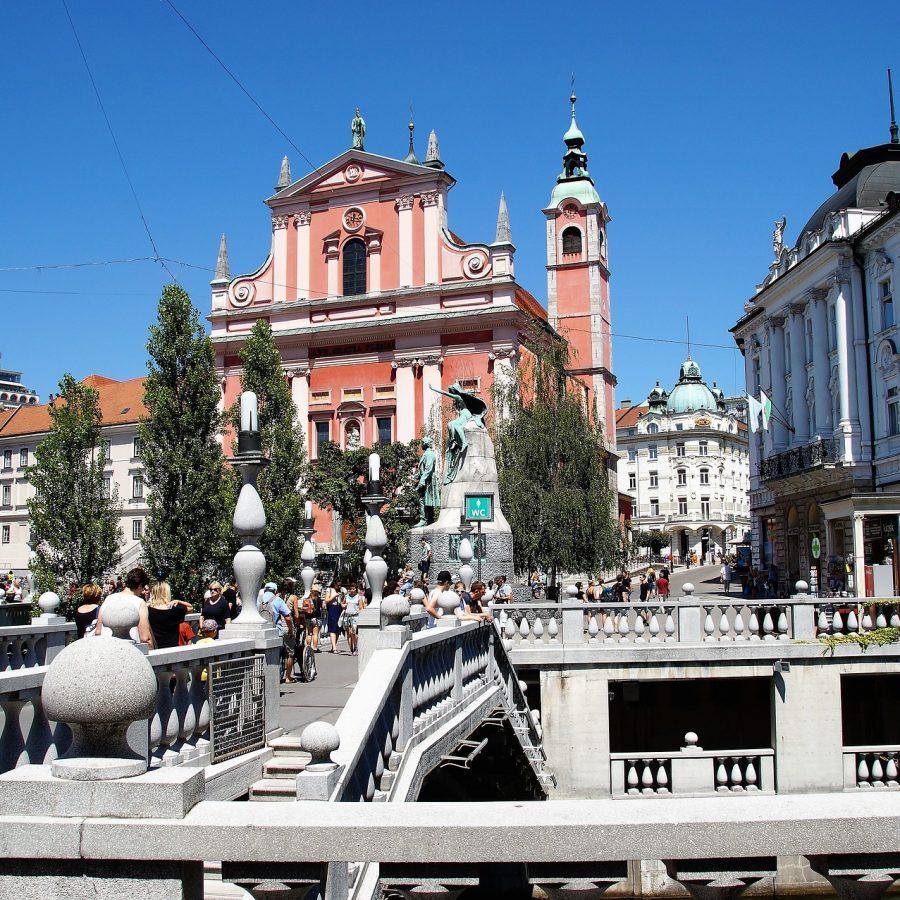 ljubljana-2687908_1920